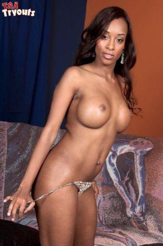 nude interracial -tnatryouts