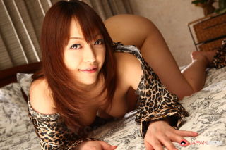 sex asian bizarre
