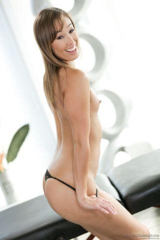nude Christy Love lesbians pornstars