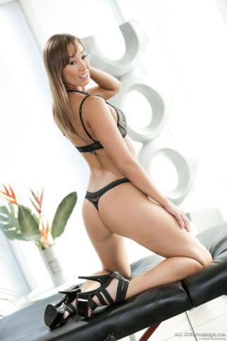 naked Christy Love pornstars amateurs