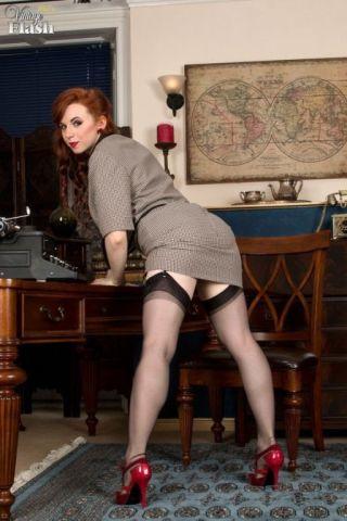 nude Vivi St Claire *vivi st claire stripping