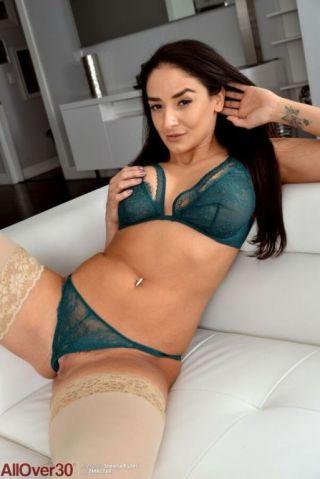 porn Sheena Ryder brunette pornstars