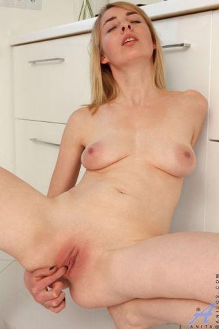 sexy Anita mature *anita