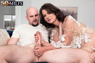 naked Kelly Scott *kelly scott cheating