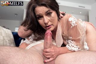 sex Kelly Scott hardcore hairy