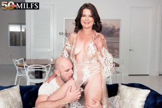 nude Kelly Scott lingerie lingerie