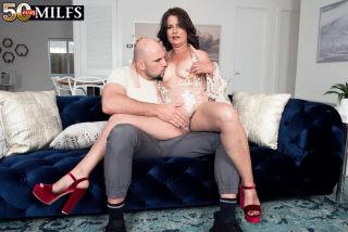 naked Kelly Scott hardcore *kelly scott