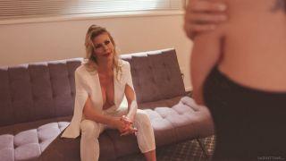 naked Alexis Fawx lesbians -girlcore.com