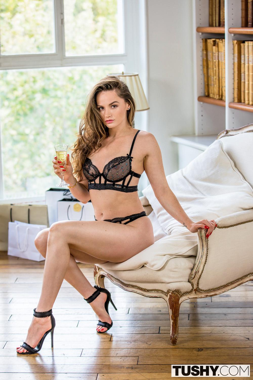 Tori Black New Porn
