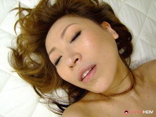 porn brutal -asiansbondage