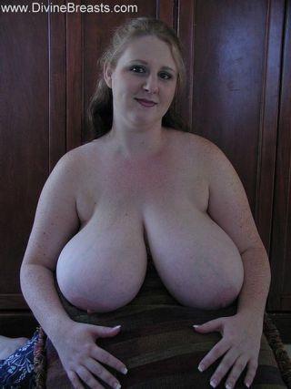 Sapphire Big Boob Porn Star