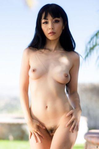 porn Jason Brown *marica hase -darkx