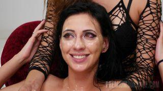 naked blowjobs -premium bukkake