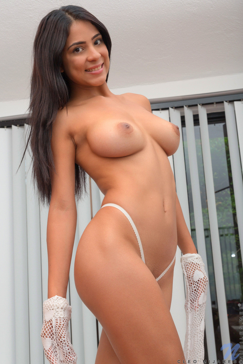 Asian boys sex pics
