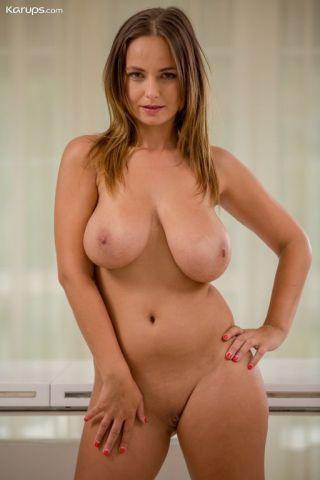porn Stella Jones neighbor shaved