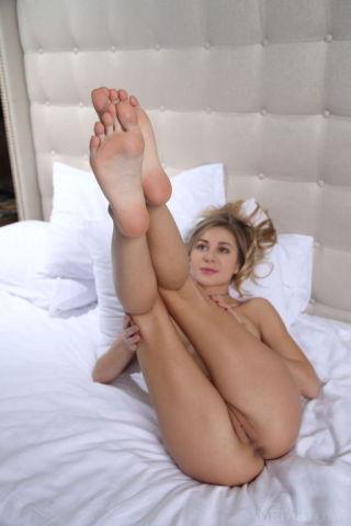 sex Candice B pussy *candice b