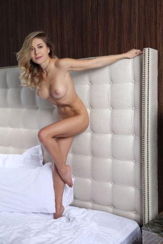 porn Candice B amateurs pornstars