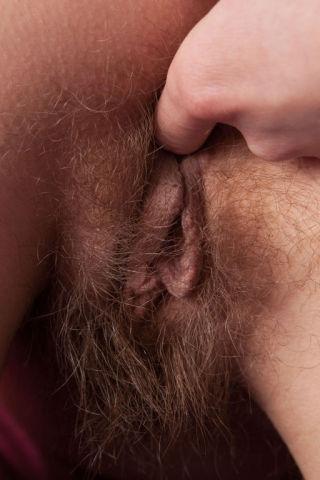 nude lesbians lesbians