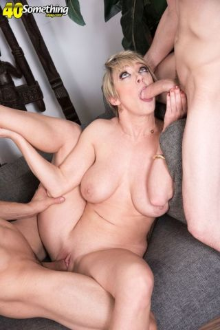 nude Darling hardcore *sharon darling
