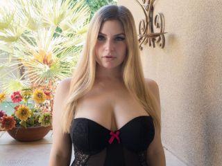 porn Danielle Ftv chubby dildos
