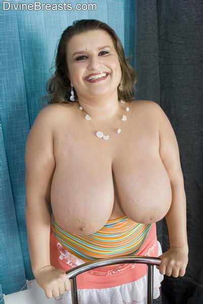 Nude female masseuses