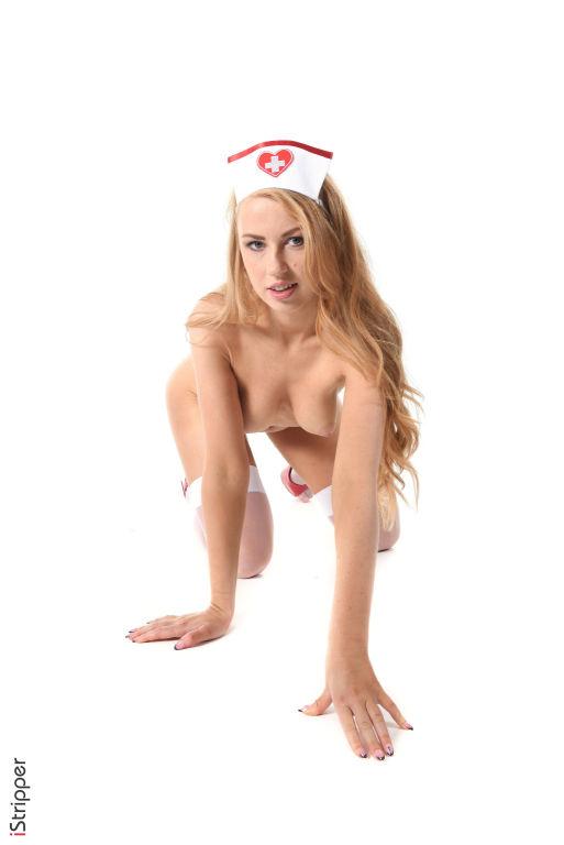 Helene  Tender Care Unit