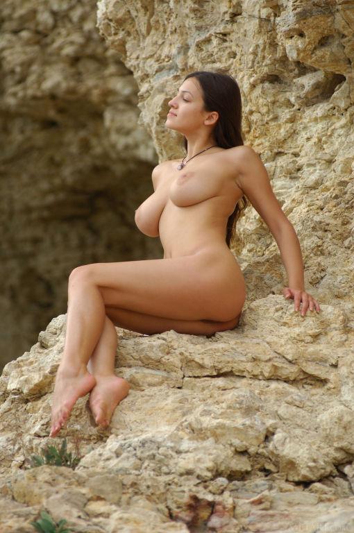 Model Sofi A set Attule