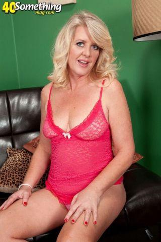 porn Kay Delynn mature milf