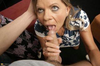 sexy wife european