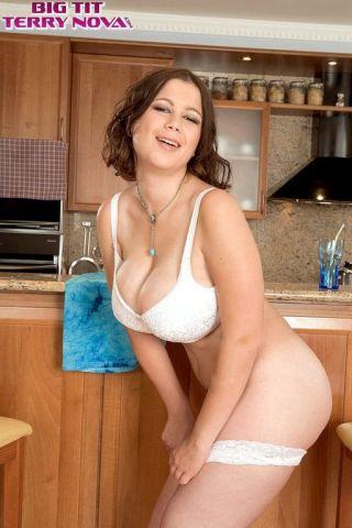 naked Terry Nova -big tit terry nova -big tit terry nova