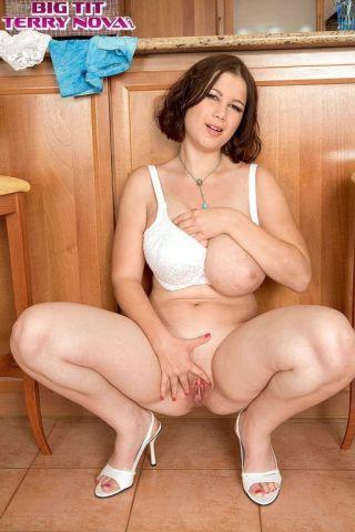 nude Terry Nova busty pornstars