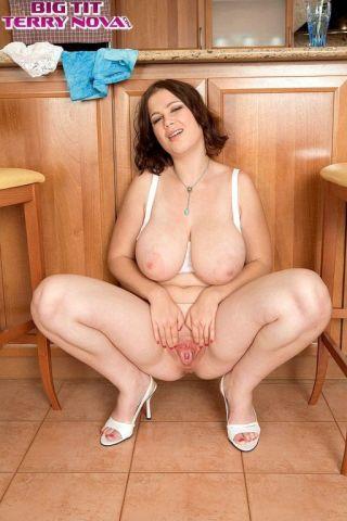 porn Terry Nova boobs boobs
