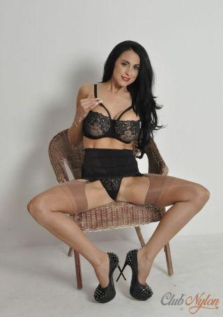 sexy Louise Jenson *louise jenson *louise jenson
