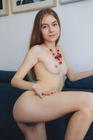 naked Shayla amateurs -met art