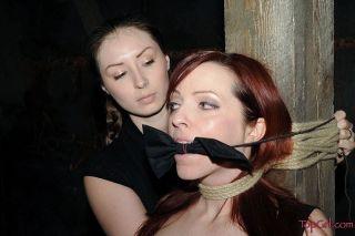 porn Emily Marilyn *sister dee lesbians