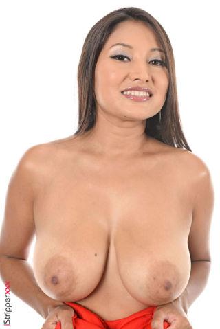 naked Cristina Miller beautiful toys
