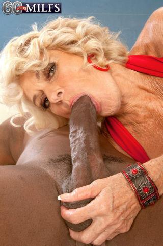 nude Lucas Stone deapthroat mature