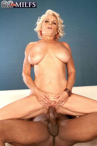 naked Georgette Parks -60 plus milfs *lucas stone