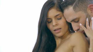naked Katya Rodriguez -nubile films small tits