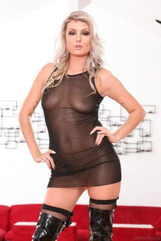 sexy Victoria Steffanie big tits *victoria steffanie