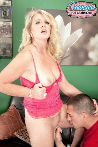 naked Kay Delynn *kay delynn blonde