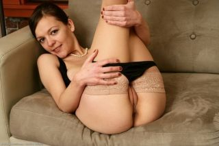 sexy Camilla Rhodes milf -all over 30