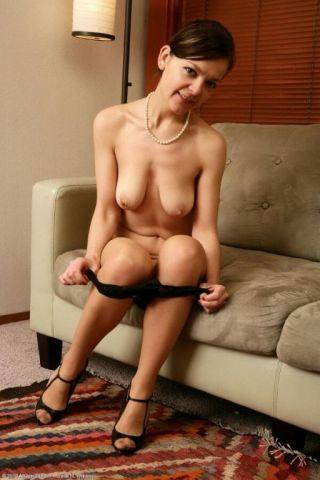 naked Camilla Rhodes brunette brunette