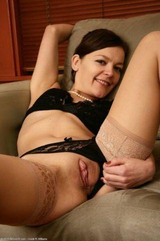porn Camilla Rhodes stripping stripping