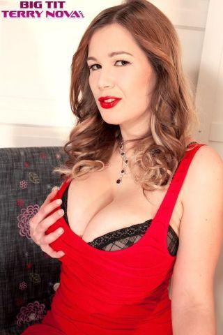 porn Terry Nova model pornstars