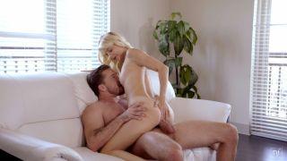 porn Kyle Mason blowjob small tits