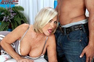 sexy Katia big tits -busty old sluts