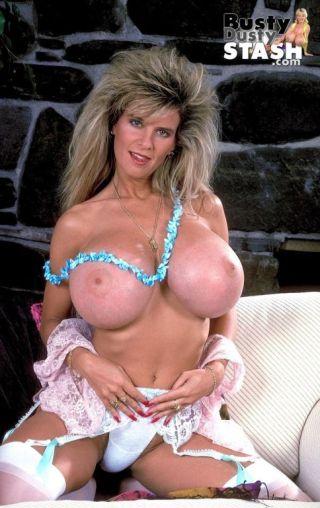 sexy Busty Dusty boobs pornstars
