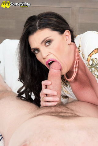 porn Tabby Tender *tabby tender blowjob