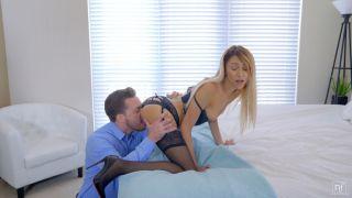 sexy Kyle Mason -nubile films *hime marie